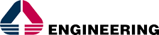 logo_engineering