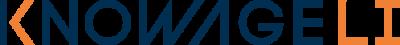 Knowage Location Intelligence module logo