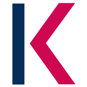 logo_knowage_300px