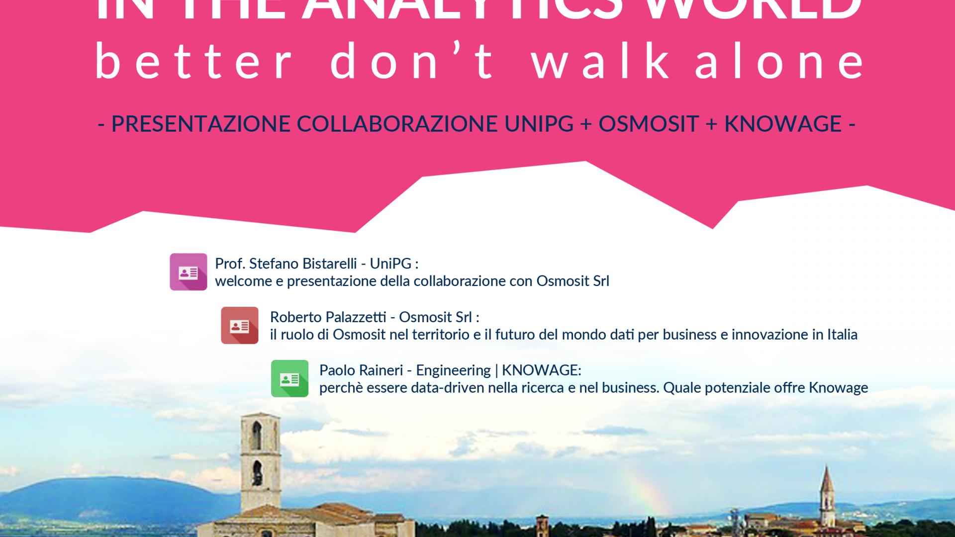 UniPG_Osmosit