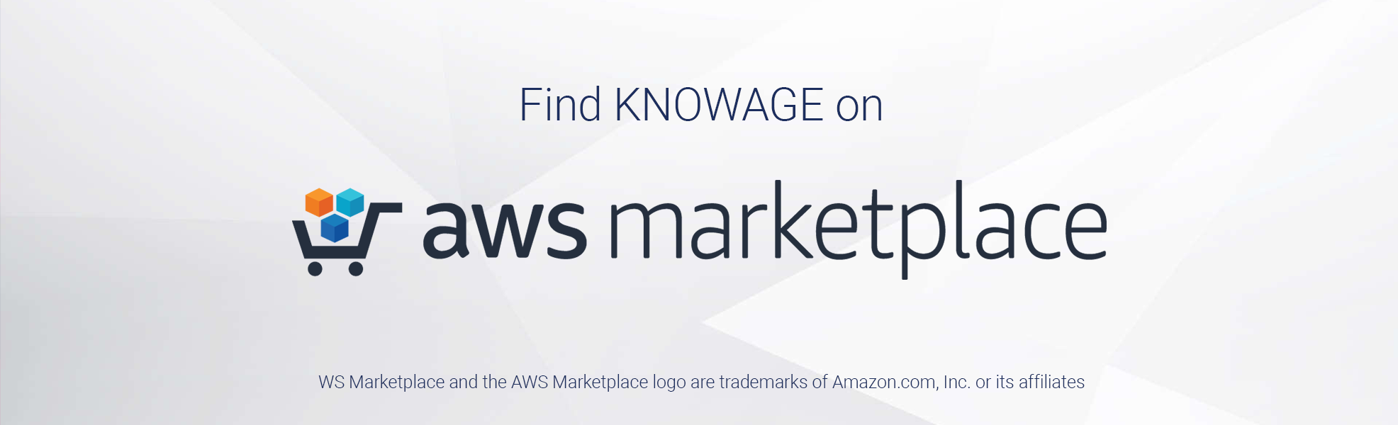 AWS_revolution_slider
