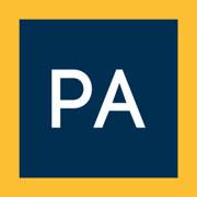 Knowage PA;